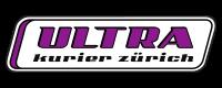 Ultrakurier